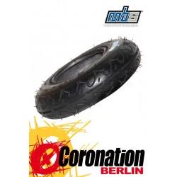 MBS Roadie Tyre ATB Reifen 8'' Black