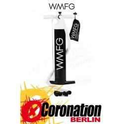 WMFG Kiteboard Pump regular