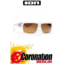 ION Sonnenbrille Vision Spark Ice White