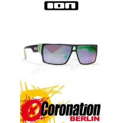 ION Sonnenbrille Vision Spark black/flour green