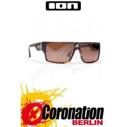 ION Sonnenbrille Vision Spark Havanna