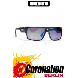 ION Sonnenbrille Vision Spark black