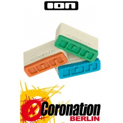 ION Action Glue Surf Wax