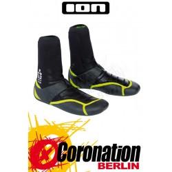 ION Plasma Boots 3/2 Kite-Schuhe Neoprenschuhe