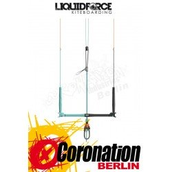 Liquid Force Mission Control System Bar 2017