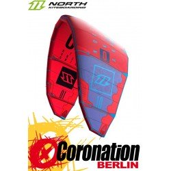 North Evo 2016 Kite 9m²