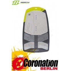North Front Surfpads Standard with Mini Pads 2015