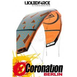 Liquid Force Wow 2017 Kite V2