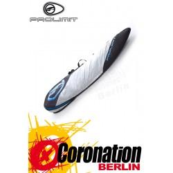 Prolimit Boardbag Evo Sport Surf/Kite