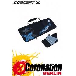 Concept-X Kitebag Stream 167 Kiteboabag Print