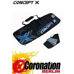 Concept-X Kitebag Stream 132 Kiteboardbag Print