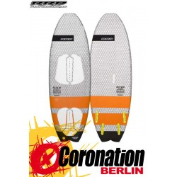 RRD POP Wave-Kiteboard Limited Edition