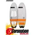 RRD POP Wave-Kiteboard Limited Edition