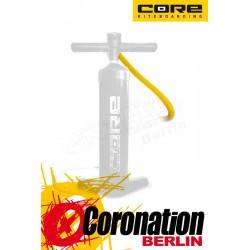 Core Pump Ersatzschlauch 1m Schlauch
