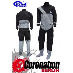 Dry Fashion Fishing Pro Trockenanzug Drysuit