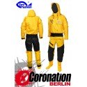Dry Fashion Kayak Pro Trockenanzug drysuit