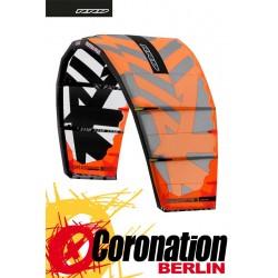 Obsession Pro MK3 Freestyle Pro Kite