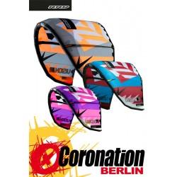 RRD Vision MK5 All Terrain Crossover Kite