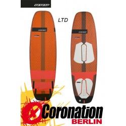 RRD Spark 2017 LTD Freestyle Hybrid Kitesurfboard