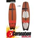 RRD COTAN V2 LTD Compact Pro Kitesurfbaord 2017