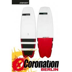 RRD C.O.T.A.N. SUP Hardboard Compact Wave Classic