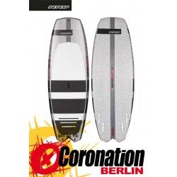 RRD COTAN SUP Hardboard Compact Wave Pro Model