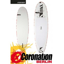 RRD Air EVO Inflatable SUP Board
