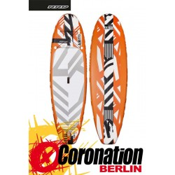 RRD Airsup V3 Allround Inflatable SUP Board
