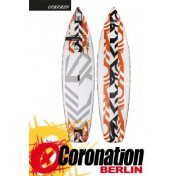 RRD Airtourer V3 Touring Inflatable SUP Board