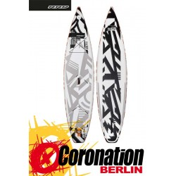 RRD Airrace V3 Race Inflatable SUP Board