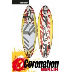 RRD Airwave V3 Welle Inflatable SUP Board