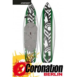 RRD Airventure V3 Touren-Camping-Angeln Inflatable SUP Board