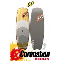 JP SUP Surf SLATE Wood SUP Hardboard 2017