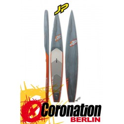 JP SUP Race FLATwater Carbon SUP Hardboard 2017