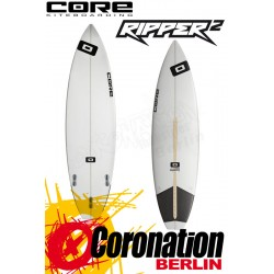 Core Ripper 2 Wave Kiteboard