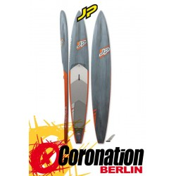 JP SUP Race ALLwater Carbon SUP Hardboard 2017