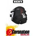 ION Fuel 2014 Windsurf Seat Harness Black