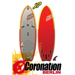 JP SUP RivAir SE Inflatable SUP Board 2017