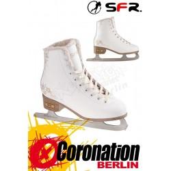 SFR Glitra Ice Skate Schlittschuh