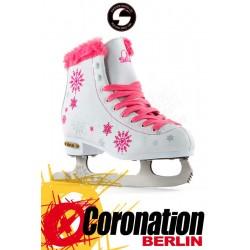 SFR Snowflake Schlittschuh ICE Skates