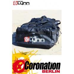 Peter Lynn Gear Bag Pro Kite Gear Tasche 145 Liter