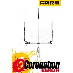 Core SENSOR 2S PRO Kite Bar
