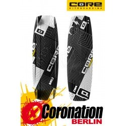 CORE Bolt 2 Wakestyle Kiteboard