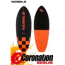 NOBILE Skim FOIL Board 2017