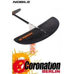 NOBILE Zen Hydrofoil 2017 Allround Front Wing