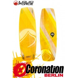 Liquid Force Overdrive 142 Kiteboard