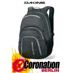 Dakine Campus SM Denim Sport-Fashion-Street Rucksack 25L