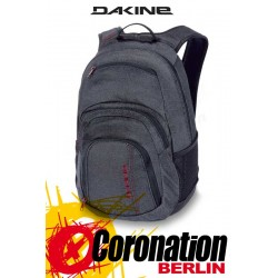 Dakine Campus SM Denim Sport-Fashion-Street Rucksack 25L