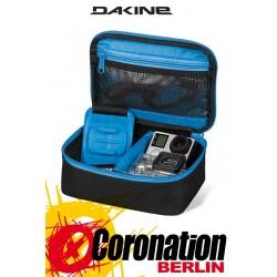 Dakine POV Case Glacier Fototasche GoPro & Camera Tasche