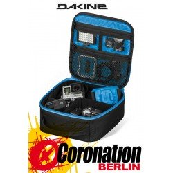 Dakine POV Case Deluxe GoPro Camera Fototasche Glacier